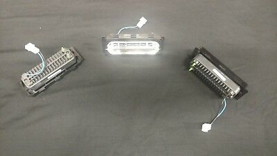 Whelen Liberty Super Led Lin6b Module