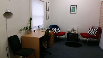 Clinic room for rent Ashwood Monash Area Preview