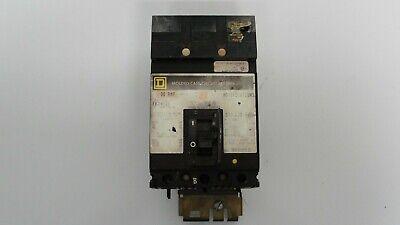 A1B230 Square D A1B  Pole 30 Amp  Circuit Breaker