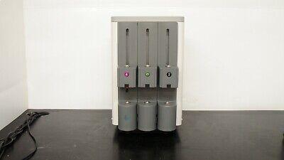 Teledyne Isco Combiflash Injection Expansion Slot Model 4x