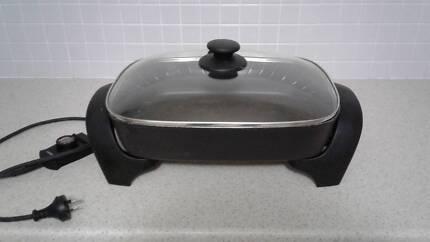 Kambrook Frying Pan