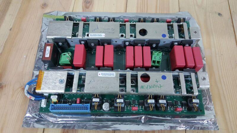 Ae Advanced Energy Pinnacle Inverter Ce 4lyr 1301447