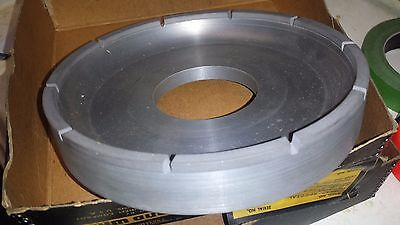 Us Diamond Grinding Wheel D6a2 Foley Saw 7 X 1-18 -2 C-050