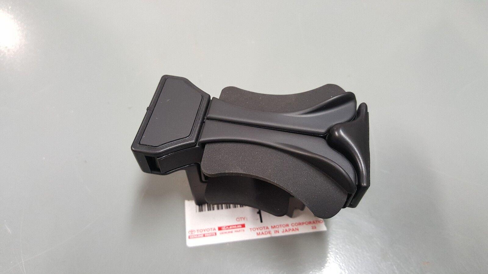 OEM NEW LEXUS CUP DIVIDER GS300 GS350 GS450H GS460 GS430 2006 07 08 09 10 11