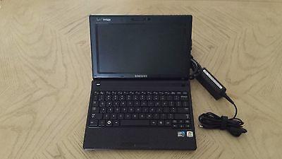 Samsung N150-DUV1 10in Verizon Netbook NP-N150-HUV1US