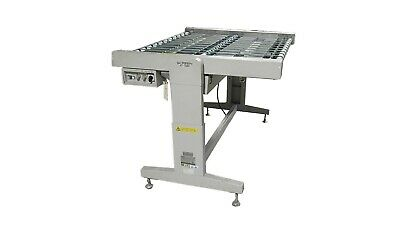 Screenfuji Att8001 Plate Conveyor 8up Ctp