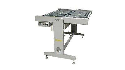 Screenfuji Att8001 Plate Conveyor 8up Ctp