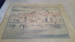 3 Paintings Thorneside Redland Area Preview