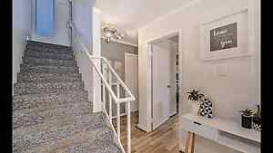Townhouse in Girrawheen 3 bedrooms , 1 bathroom , 2WC,$120/ room Wanneroo Wanneroo Area Preview
