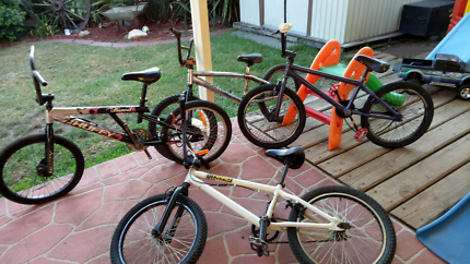 Wanted: Wanting Your Old Bikes In Any Condition!!!