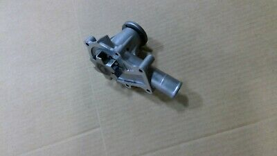 Genuine OEM Kubota Fan 16241-74110 7 Blade 360mm D1105