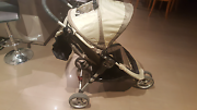 Baby Jogger City Mini Pram Madeley Wanneroo Area Preview