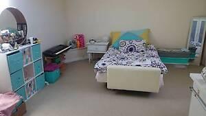Single room available from mid December - Bondi Junction Bondi Junction Eastern Suburbs Preview