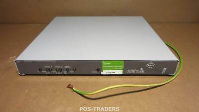 KPN 2048 Ericsson ZATR8054013/1 Universal Modem - EXCLUDING POWER SUPPLY ()