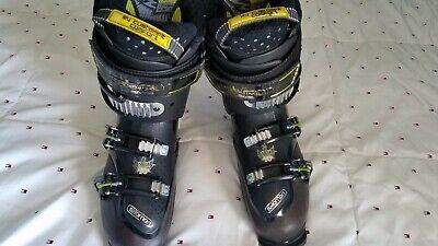 Salomon Energyzer 70 Quest Access Downhill Ski Boots US Mens 8, 26
