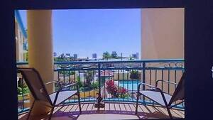 """1 Bedroom Apartment - Recently Renovated """" REDUCED"""" Surfers Paradise Gold Coast City Preview"""