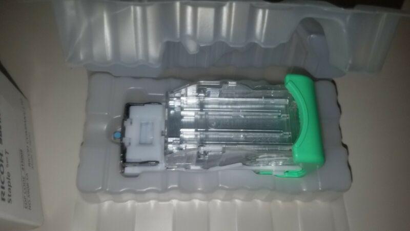 RICOH (Savin Lanier Nashuatec) Refill Staple Type T Code 415009 NO. 590R-SA NIB!