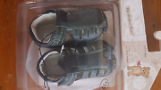 Pre walker shoes size 4 Morley Bayswater Area Preview