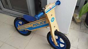 Balance Bike Scarborough Redcliffe Area Preview