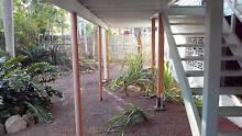 Three bedroom queenslander for rent Aitkenvale Townsville City Preview