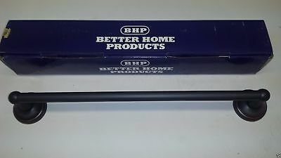 Better Home Products 4118ORB Miraloma Park 18