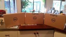 Dell Latitude 14 E5470, New, Never Used! - 33% off! Fremantle Fremantle Area Preview