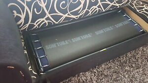 Chaise lounge/sofa bed reduced to $500