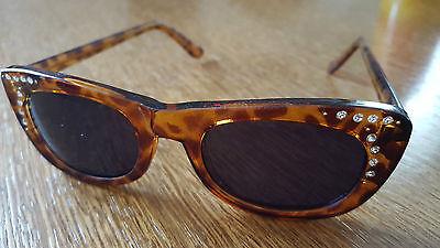 Sonnenbrille 10 stück 1 preis  NEU  Günstig für wiederverkäufer (3)