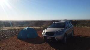 RIDE SHARE TO DARWIN!!! 19th to 23rd December Alice Springs Alice Springs Area Preview
