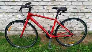 Bike $100 ono Murrumba Downs Pine Rivers Area Preview