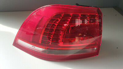 BMW E60 E61 Schalter Fensterheber hinten links 6951966 6940325