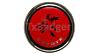 Trunk Badge Mustang Coyote Rear Deck Decklid Gas Cap Emblem - New Style! L@@K!