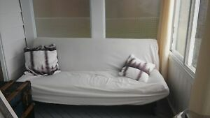 sofa futon, futon bed