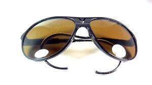 c23f95d77e343 Lunettes De Soleil Vuarnet Vintage 085 Glacier Px 5000 Vintage Occhiale  Gafas