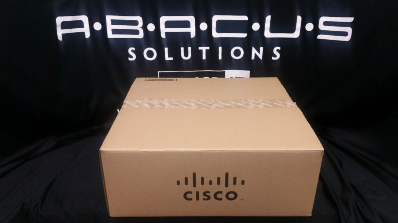 Cisco Ws-c2960xr-24ts-i  24 X Rj-45 4 X Expansion Slots - 10/100/1000base-t