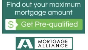 Own your home!! Ask about our zero down payment mortgages!
