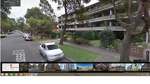 ROOM FOR RENT 500m FROM STRATHFIELD STATION Strathfield Strathfield Area Preview