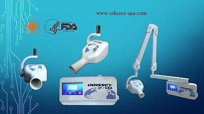 Intraoral Dental X-ray Machine
