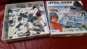 Star wars lego game Golden Grove Tea Tree Gully Area Preview