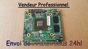 Tarjeta-Grafica-Nvidia-GeForce-9300M-256Mb-Acer-Aspire-8920G-8930G