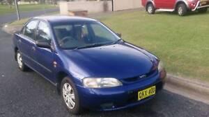 Car for Sale Coffs Harbour Coffs Harbour City Preview