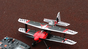 Rc plane. Eflite umx promethisis bnf spektrum Holden Hill Tea Tree Gully Area Preview