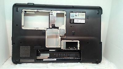 (HP Notebook G71 Bottom Base Case Cover ZYE370P7TP ZYE370P7TPG03)