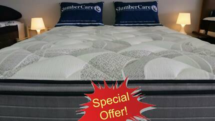 NO SPRINGS LATEX MATTRESS INCREDIBLY CHEAPEAST! END OF YEAR SALE!