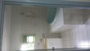 Room for rent Leanyer Darwin City Preview