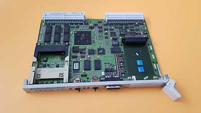 SIEMENS SIMATIC CPU 948R 6ES5948-3UR23 PLC 6ES5 948-3UR23 VERSION 3