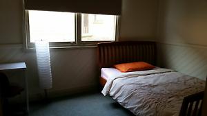 Singleroom 170$ Berala Auburn Area Preview