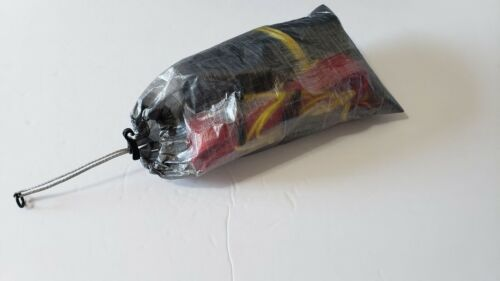 Dyneema suspension bag ultralight stuff sack