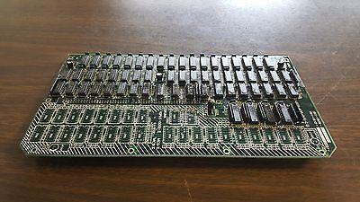 Okuma PC Board # E4809-436-015-C, Used, WARRANTY