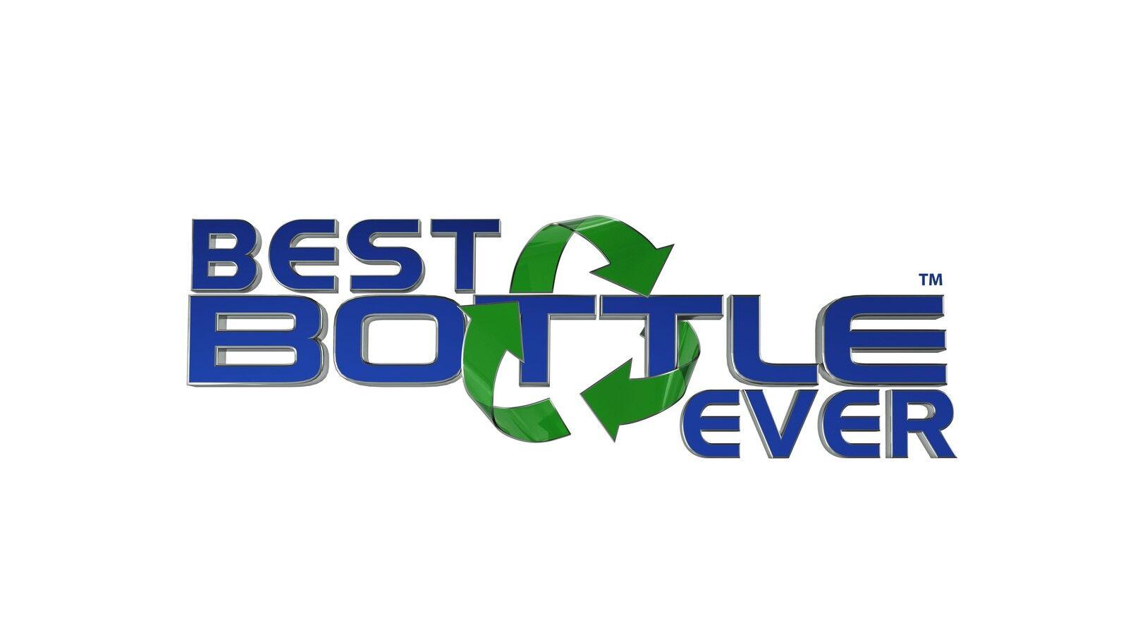 Best Bottle Ever™